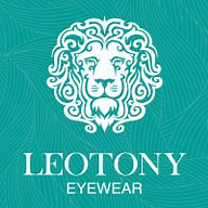 Leotony promo codes