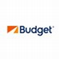 Budget Rent a Car coupon codes