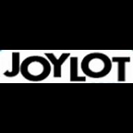 JoyLot promo codes