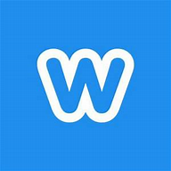Weebly promo codes