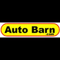 AutoBarn promo codes