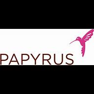 Papyrus promo codes