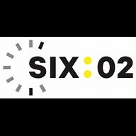 Six:02 promo codes
