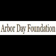 Arbor Day promo codes