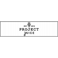 Project Juice promo codes