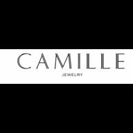 Camille Codorniu promo codes