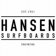 Hansen Surf promo codes