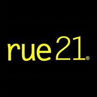 Rue21 coupon codes