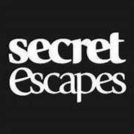 Secret Escapes coupon codes