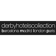 DerbyHotels.com promo codes