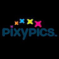 PixyPics promo codes