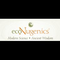 Econugenics. promo codes