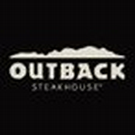 Outback Steakhouse promo code
