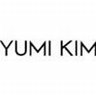 Yumi Kim coupon codes