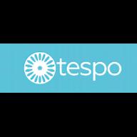 Tespo promo codes