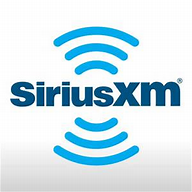 SiriusXM promo codes
