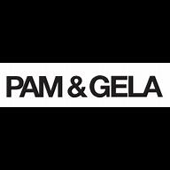 Pam & Gela promo codes