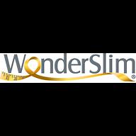 WonderSlim promo codes