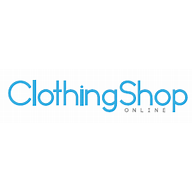 Clothing Shop Online promo codes