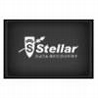 Stellar Data Recovery promo codes