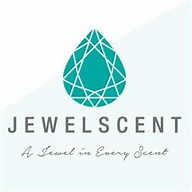 Jewel Scent promo codes