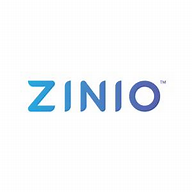 Zinio Digital Magazines promo codes