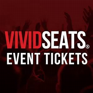 VividSeats promo codes