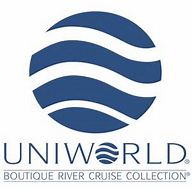 Uniworld promo codes