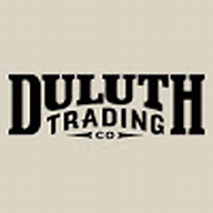 Duluth Trading Company promo codes