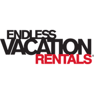 Endless Vacation Rentals promo codes