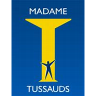 Madame Tussauds promo codes