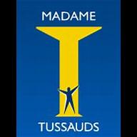 Madame Tussauds_logo