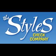 Styles Check Company promo codes