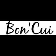 Bon'Cui promo codes