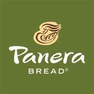 Panera Bread promo codes