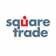 SquareTrade promo codes