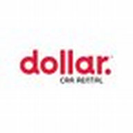 Dollar Rent-a-Car promo codes