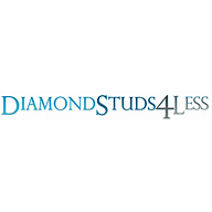 DiamondStuds4Less promo codes