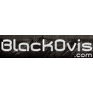 BlackOvis promo codes