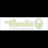 Woombie promo codes