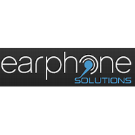 Earphone Solutions promo codes