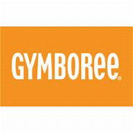 Gymboree promo codes