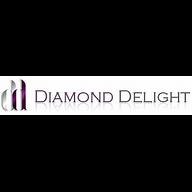 Diamond Delight_logo