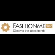 Fashionme_logo