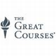The Great Courses promo codes