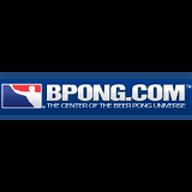 BPONG promo codes
