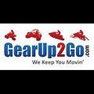 GearUp2Go promo codes