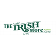 The Irish Store promo codes