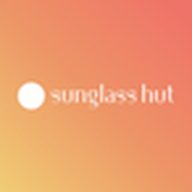 Sunglass Hut promo codes