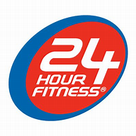 24 Hour Fitness coupon codes